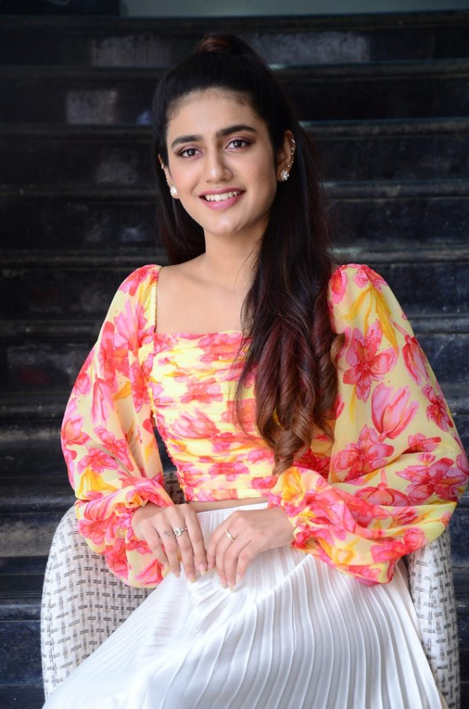 Priya Prakash Warrier 46 Copy