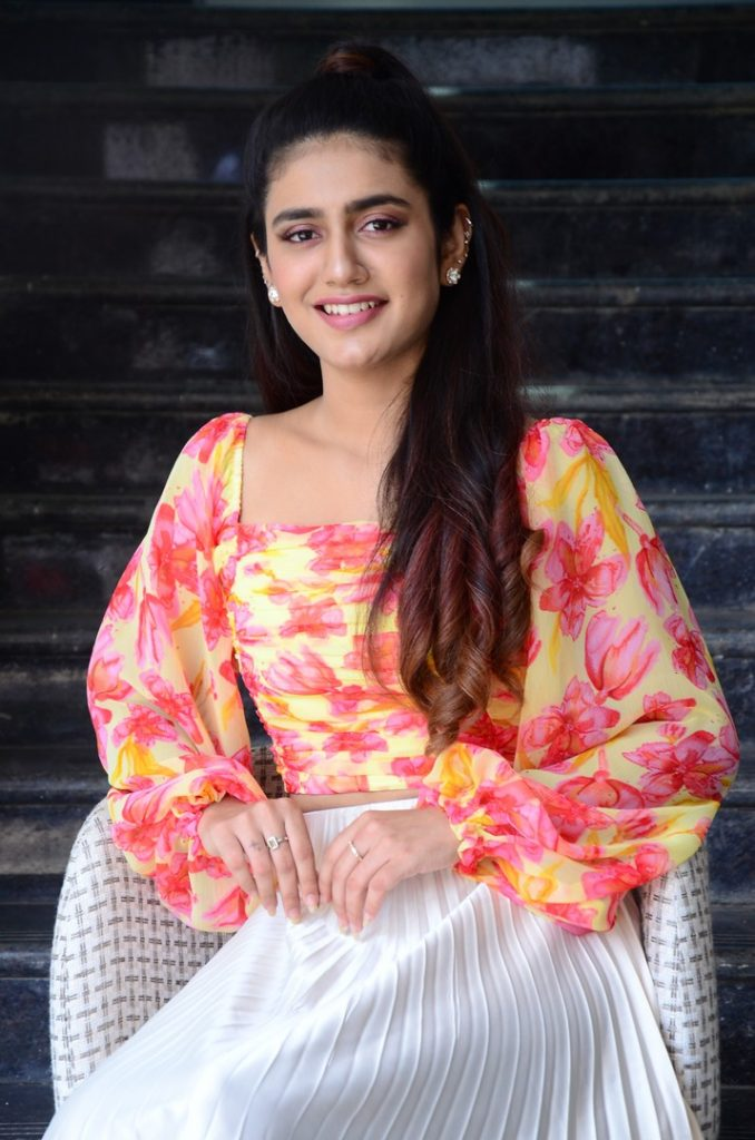 Priya Prakash Warrier 47 Copy