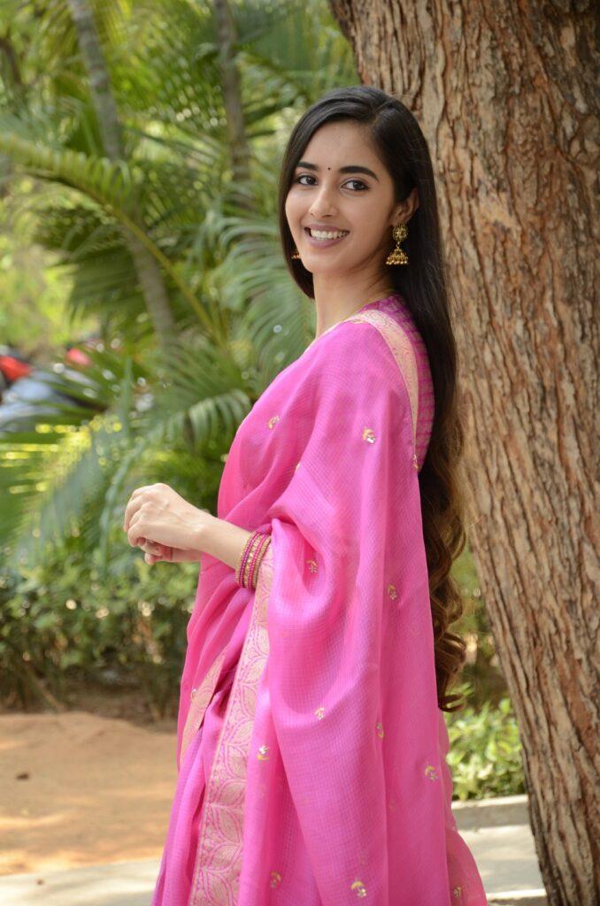 Simran Kaur 53