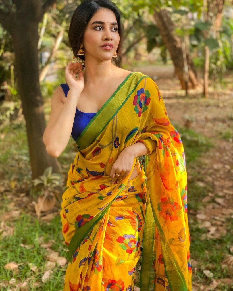 nabhanatesh 20210414 192452 0