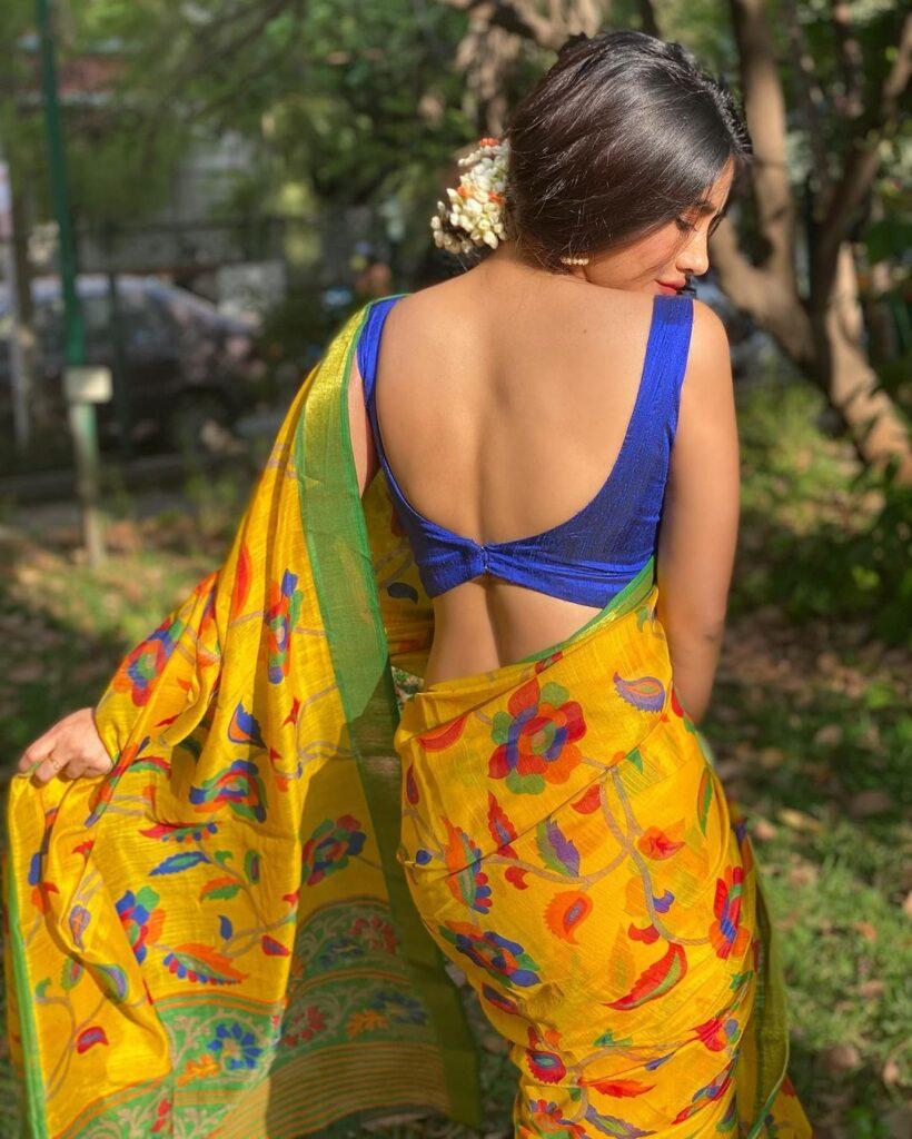 nabhanatesh 20210414 192508 0