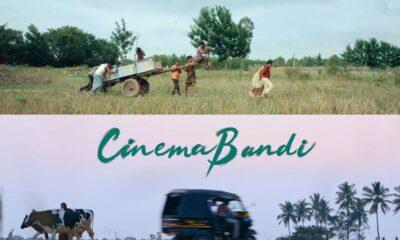 Cinema Bandi Review