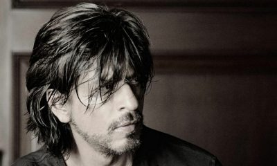 Shah Rukh Khan Pathan