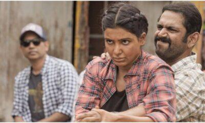 The Family Man 2 Sharib Hashmi Samantha Akkineni IG 1200
