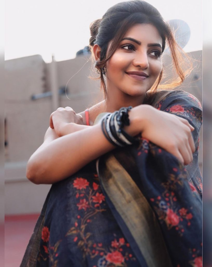 athulyaofficial 20210606 104802 3