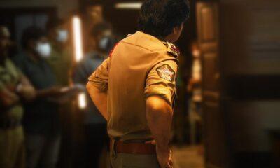 Pawan Kalyan back to Shoot