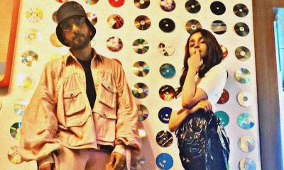 Ranveer Singh and Alia bhatt to star in Karan Johar's film
