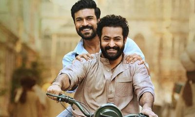 Tough days for RRR Tamil Release
