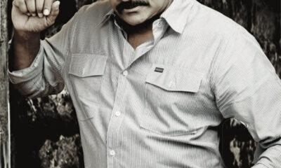 Chiranjeevi Vedhalam remake Update