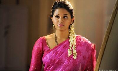 tamil actress anjali wallpaper preview
