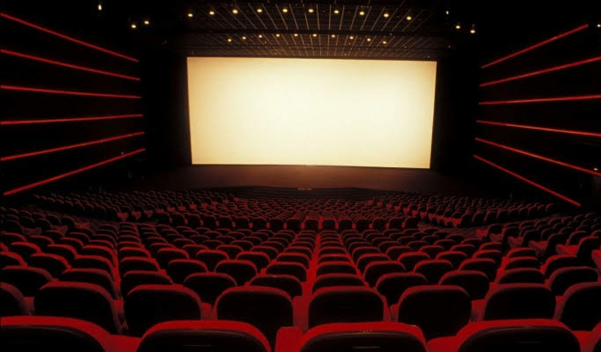 AP Theatres to get 100 percent Occupancy