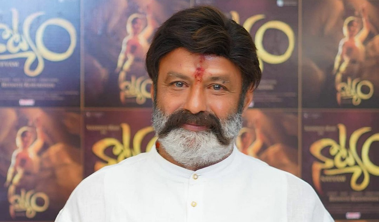 Powerful title for NBK's Next