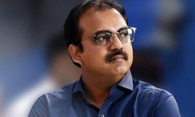 Koratala Siva takes OTT Path