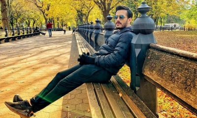 Akhil's Agent to be shot in Budapest