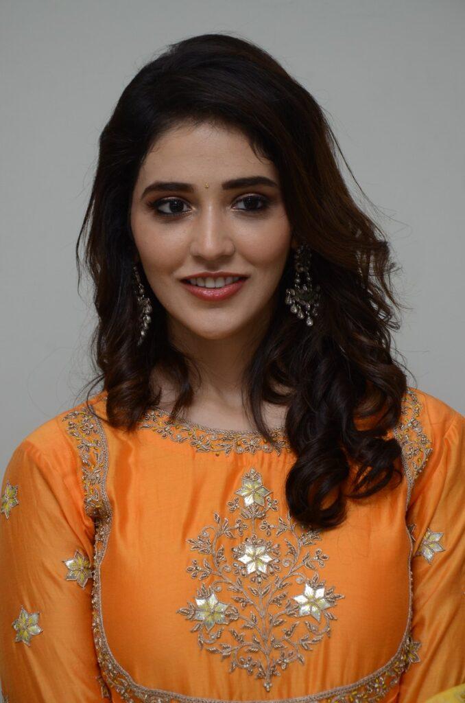 Priyanka Jawalkar 2