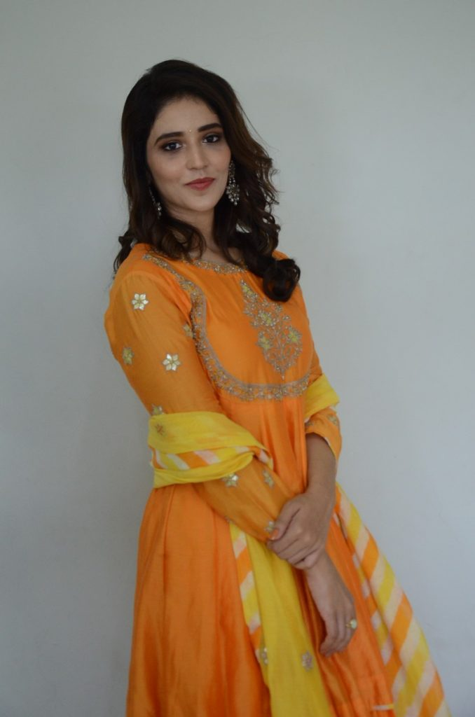 Priyanka Jawalkar 22