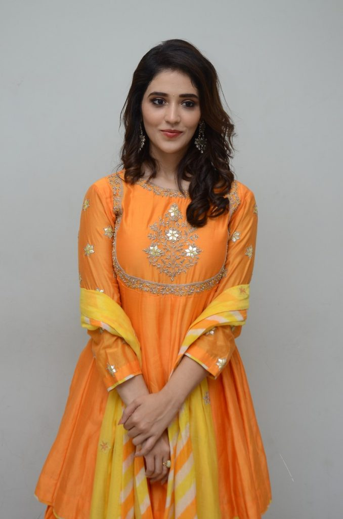Priyanka Jawalkar 30