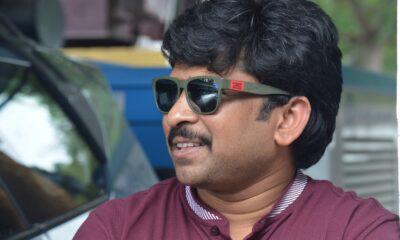 Tuck Jagadish Movie Director